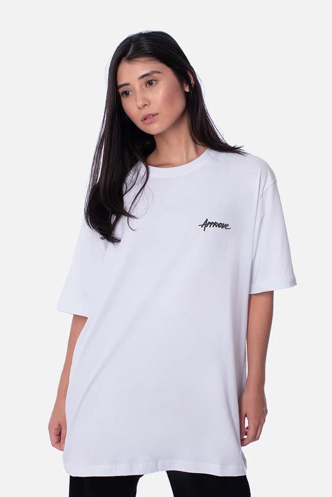 アプルーヴ Tシャツ パック ホワイト